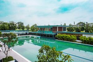 Gamuda Land sở hữu 2 khu đô thị kiểu mẫu tại Việt Nam