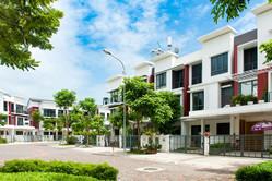 Chủ đầu tư Gamuda áp dụng chương trình thanh toán mới với Biệt Thự Song Lập