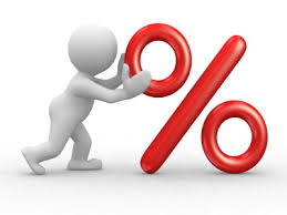 Nhà phố thương mại Gamuda The THREE chính sách chiết khấu lên tới 13%